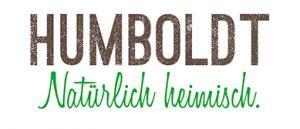 Humboldt Stubn. Natürlich heimisch. Restaurant & Bar