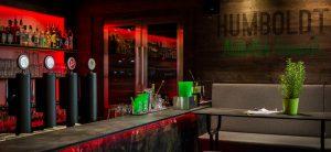 humboldtstubn_restaurant_bar