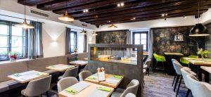 humboldtstubn_restaurant_gastraum